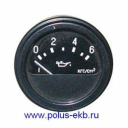 Указатель давления УК-140