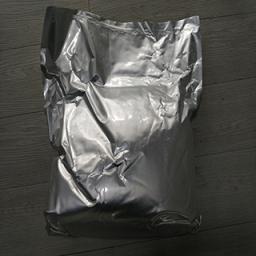 nano yttrium oxide