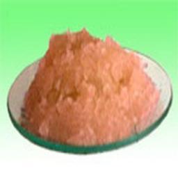 Erbium chloride
