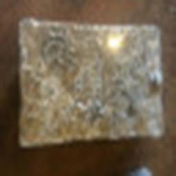 Magnesium zirconium alloy