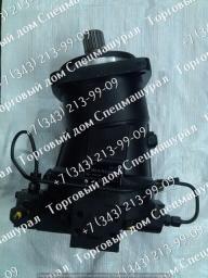 Гидромотор 303.4.112.220 для В-138, В-140, БКМ-317А, БКМ-515А