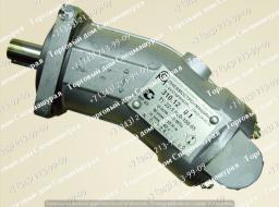 Гидромотор 310.12.01.00 для ЕК-14, ЭО-4225А, ЭО-5124, ЭО-5126