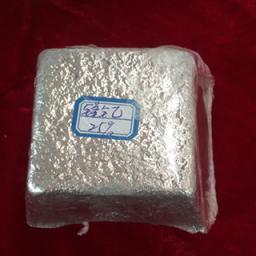 Magnesium Yttrium alloy