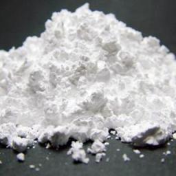 Terbium fluoride