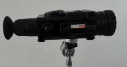 Инфракрасная тепловизионная камера AOI-350M
