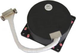 Одноосный волоконно-оптический гироскоп One Axis FOG HY-70