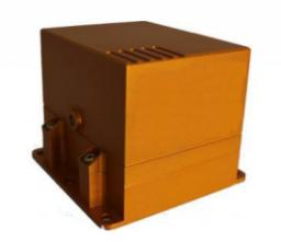Микроэлектромеханическая Система измерительная IMU+GPS AOI MINI G