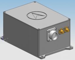 Высокоточная МЭМС интегрированная навигационная система HY-OPS700/702