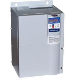 Частотный преобразователь Vesper (Веспер) E3-9100 производство Россия, выпускается мощностями до 15 кВт.