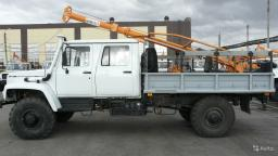 Запасные части для бурильных машин БКМ-317