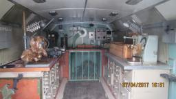 Мастерская ремонтно-слесарная МРС АТ