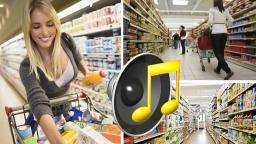 динамики, фоновая музыка в торговый центр, магазин, бутик. недорого + в подарок диск