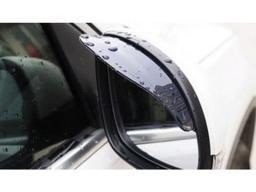 Козырек для зеркал автомобиля