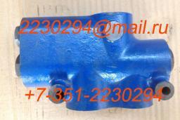 YXL-F160L-17.5N7-A приоритетный клапан погрузчик В-140