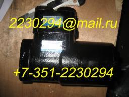 BZZ5-E800 + FKBR-3022 гидроруль погрузчик В-160