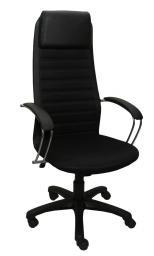 Кресло Элегия L2