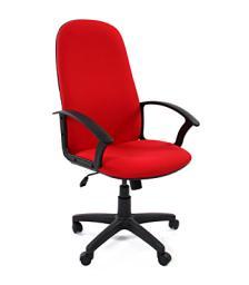 Кресло Chairman СH 289