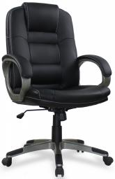 Кресло College BX-3552/Black