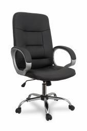 КреслоCollege BX-3225-1/Black