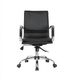 КреслоCollege XH-635B/Black