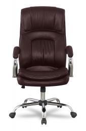 Кресло College BX-3001-1/Brown