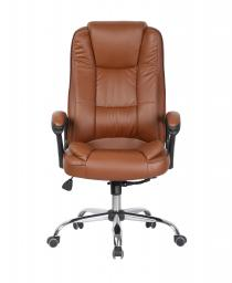 Кресло College XH-2222/Brown