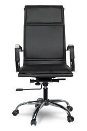 Кресло College XH-635/Black
