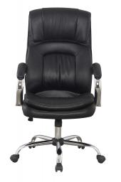 Кресло College BX-3001-1/Black