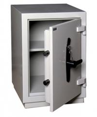 Офисные сейфы серии КЗ - 0132
