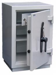 Офисные сейфы серии КЗ - 0132 Т