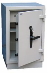 Офисные сейфы серии КЗ - 035 Т