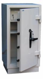 Офисные сейфы серии КЗ - 045 Т
