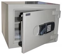 Офисные сейфы серии КЗ - 051