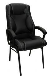Кресло Фортуна 5(51) каркас