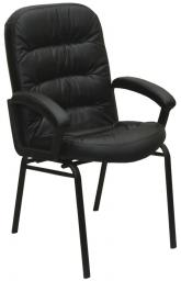 Кресло Фортуна 5 (62) каркас