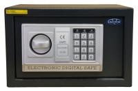 Сейфы с электронным замком серии SFT - 30 EA