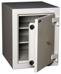 Офисные сейфы серии КЗ - 054