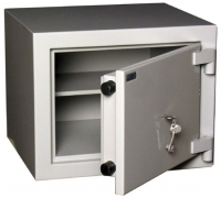 Офисные сейфы серии КЗ - 053