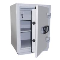 Офисные сейфы серии КЗ - 052 Т