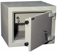 Офисные сейфы серии КЗ - 053 Т
