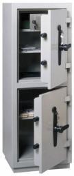 Офисные сейфы серии КЗ - 223 Т