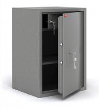 Мебельные сейфы серии КМ - 620Т