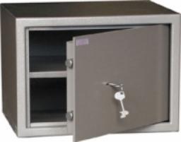 Мебельные сейфы серии КМ - 310