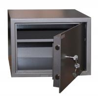 Мебельные сейфы серии КМ - 260