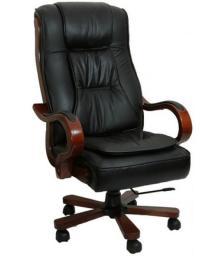 Кресло офисное S - 9827