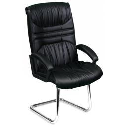 Кресло Фортуна 5(5) на полозьях
