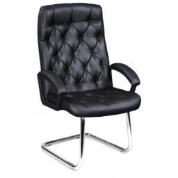 Кресло Фортуна 5(13) на полозьях