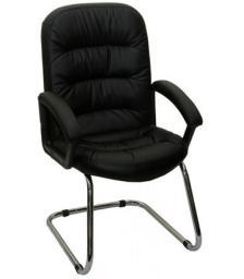 Кресло Фортуна 5(62) на полозьях