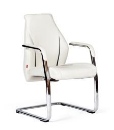 Кресло CHAIRMAN JAZZZ V