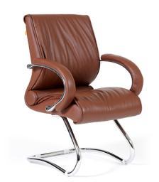 Кресло Chairman СH 445